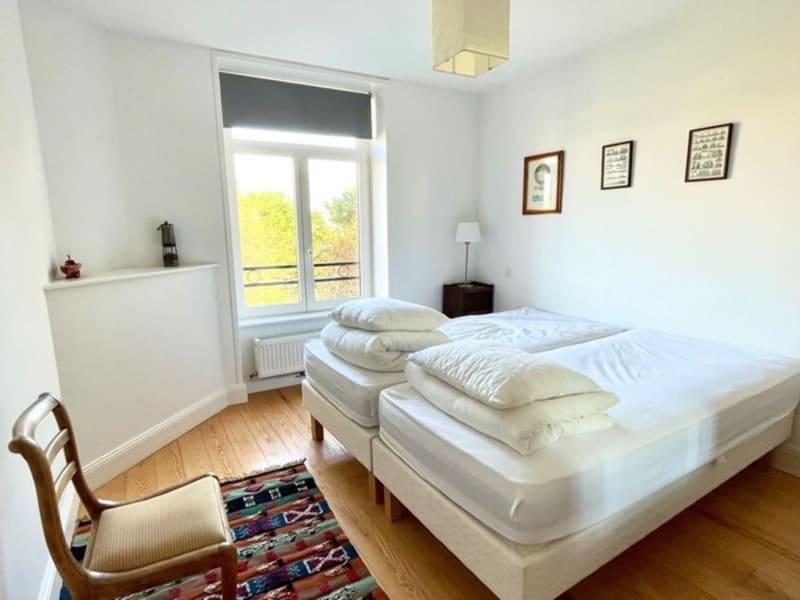 Sale house / villa Wimereux 835000€ - Picture 5