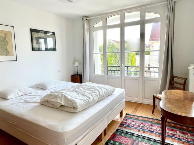 Sale house / villa Wimereux 835000€ - Picture 6