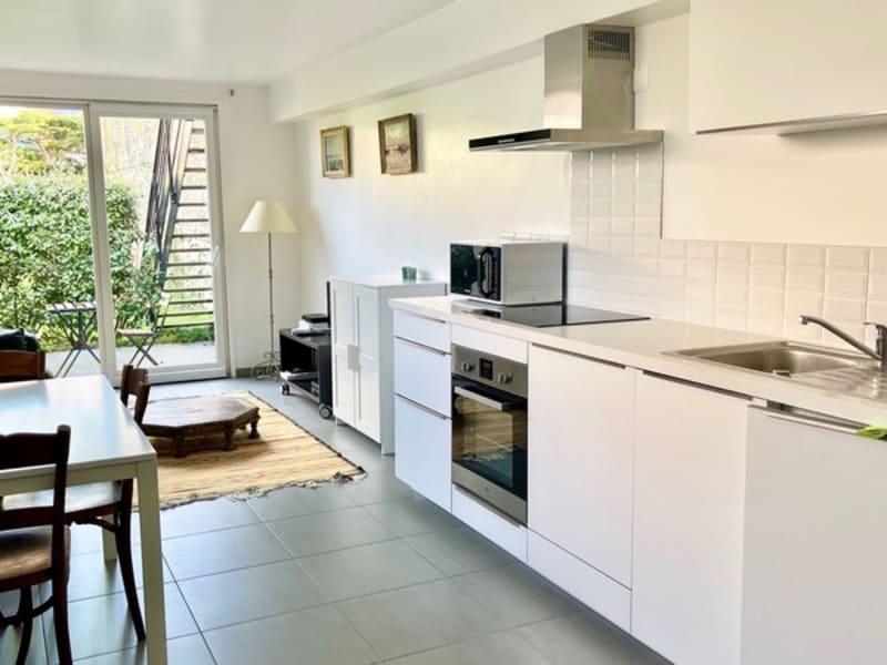 Sale house / villa Wimereux 835000€ - Picture 7
