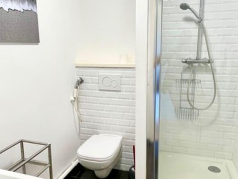 Sale house / villa Wimereux 835000€ - Picture 8