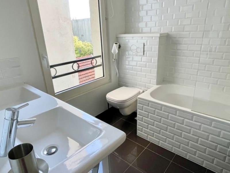 Sale house / villa Wimereux 835000€ - Picture 9
