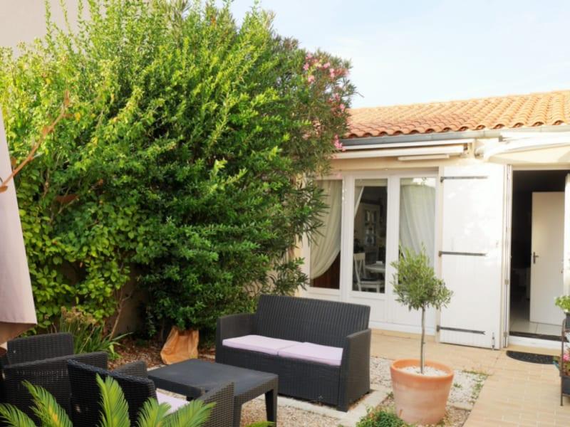 Sale house / villa Lagord 413000€ - Picture 1