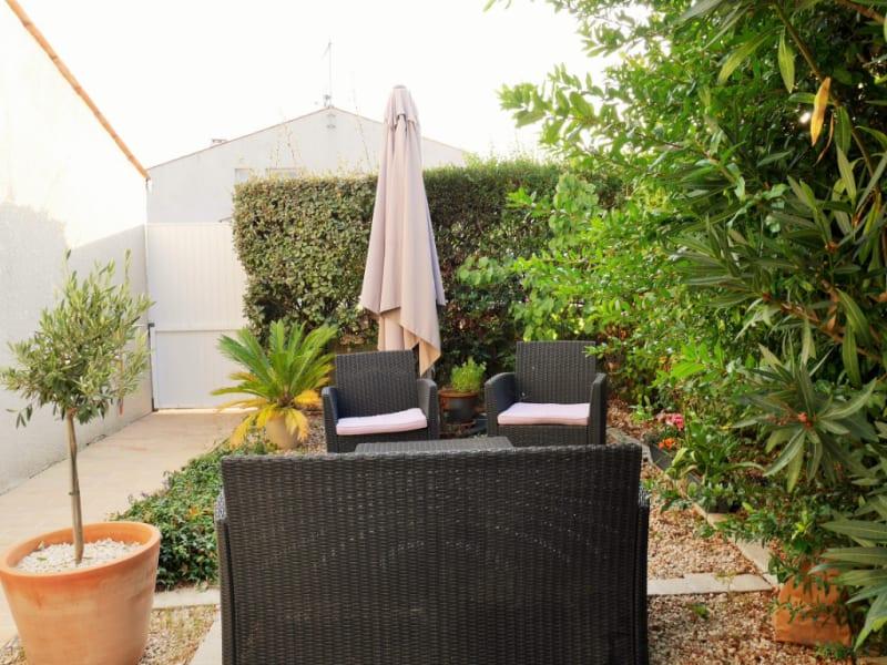 Sale house / villa Lagord 413000€ - Picture 2