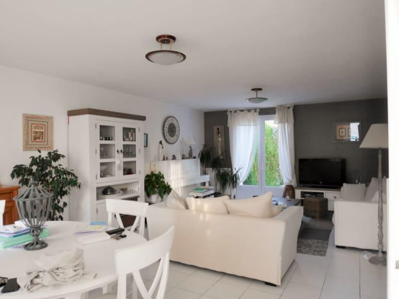 Sale house / villa Lagord 413000€ - Picture 3