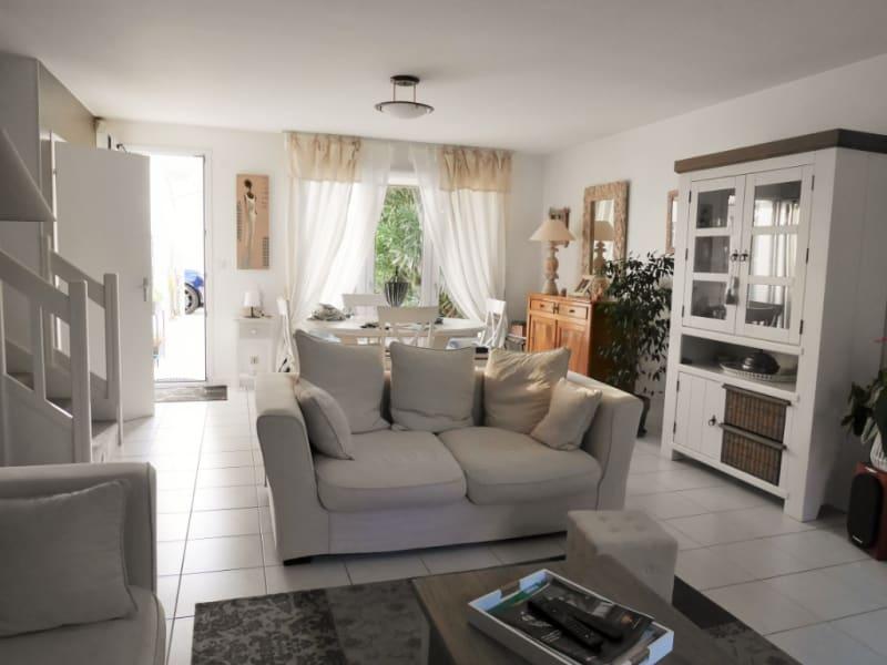 Sale house / villa Lagord 413000€ - Picture 4