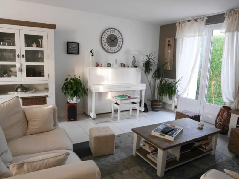 Sale house / villa Lagord 413000€ - Picture 5