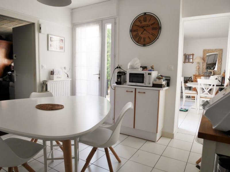 Sale house / villa Lagord 413000€ - Picture 6