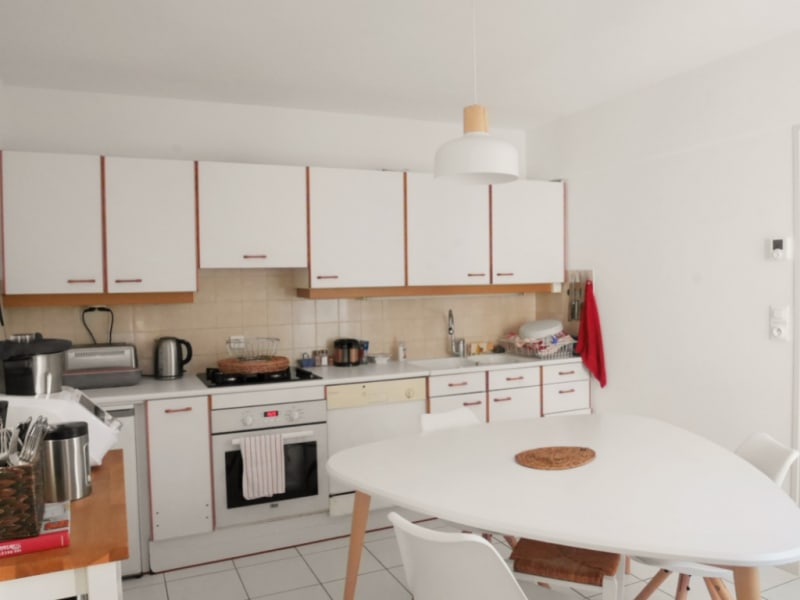 Sale house / villa Lagord 413000€ - Picture 7