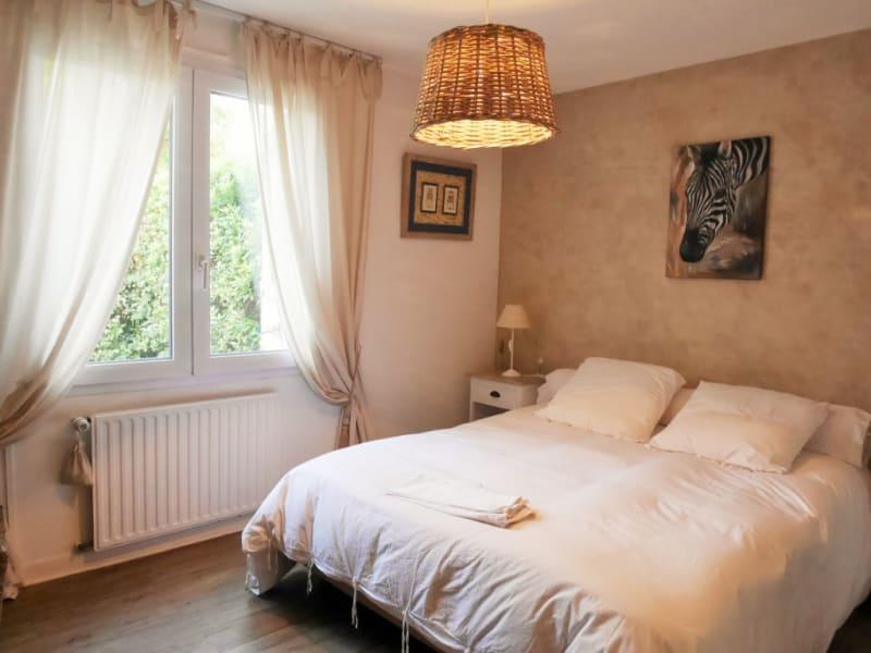 Sale house / villa Lagord 413000€ - Picture 8