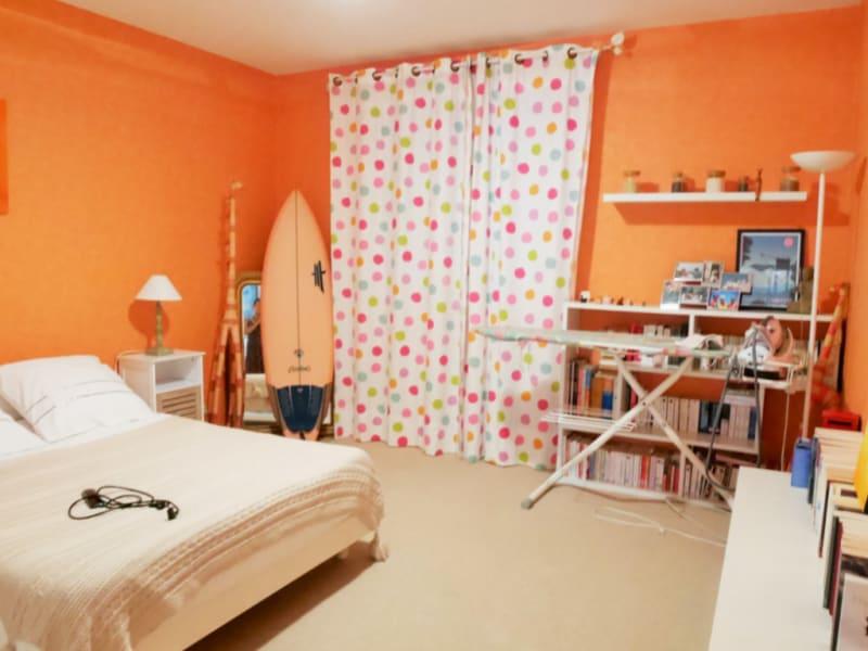 Sale house / villa Lagord 413000€ - Picture 9
