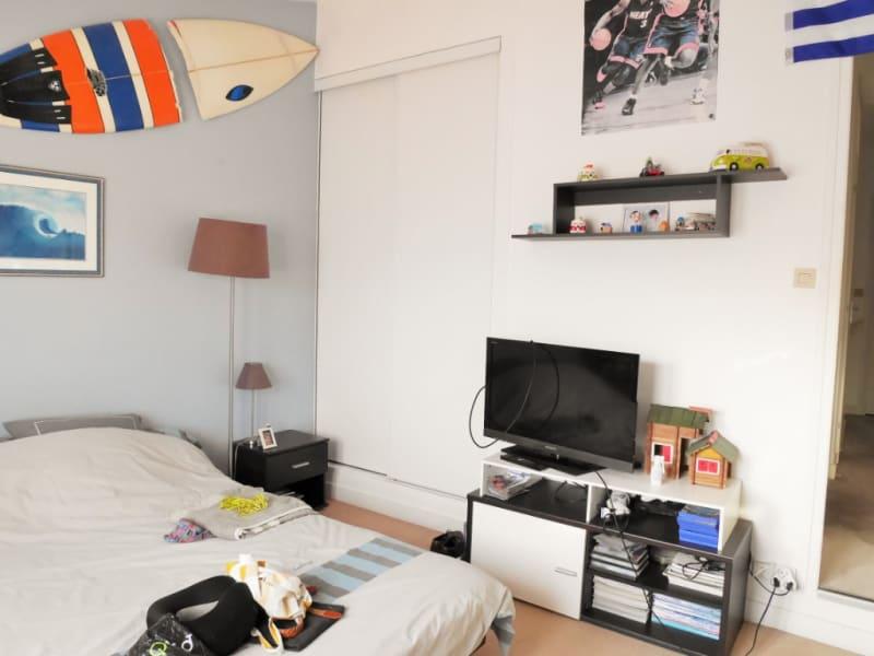 Sale house / villa Lagord 413000€ - Picture 10