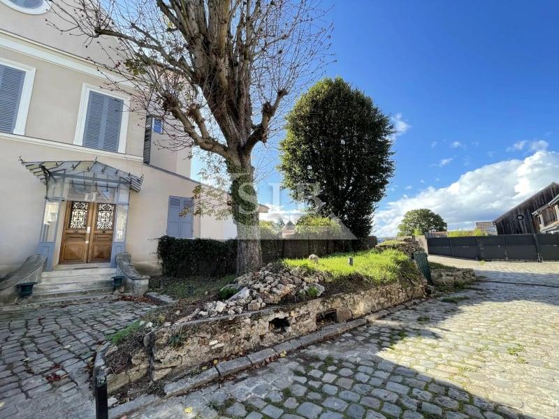 Sale apartment Montlhéry 157000€ - Picture 7