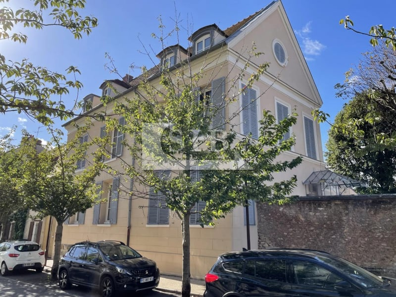 Sale apartment Montlhéry 157000€ - Picture 8