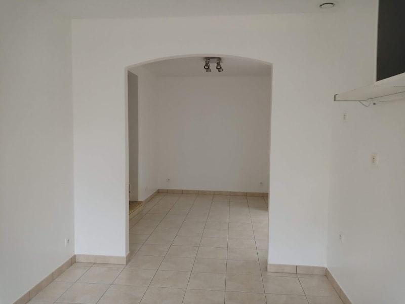 Alquiler  casa Nozay 1160€ CC - Fotografía 3