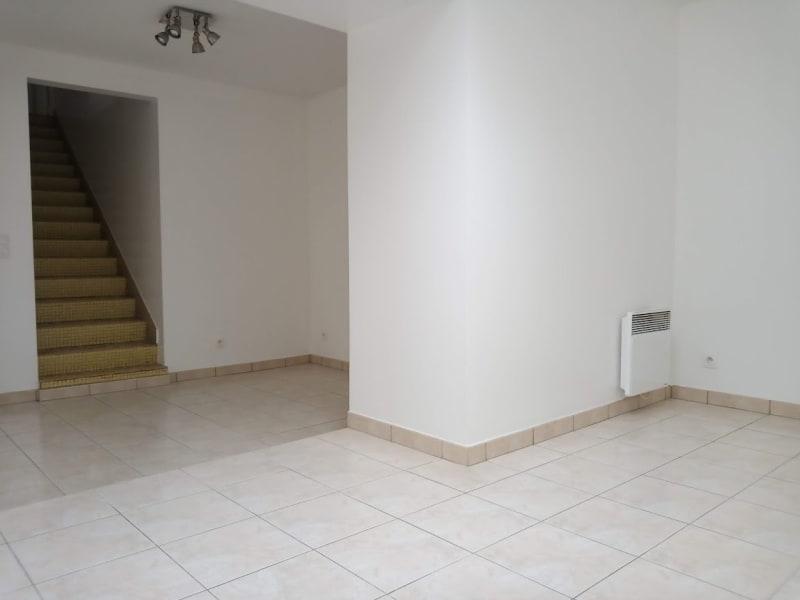 Alquiler  casa Nozay 1160€ CC - Fotografía 5