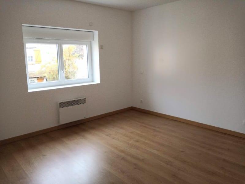Alquiler  casa Nozay 1160€ CC - Fotografía 14