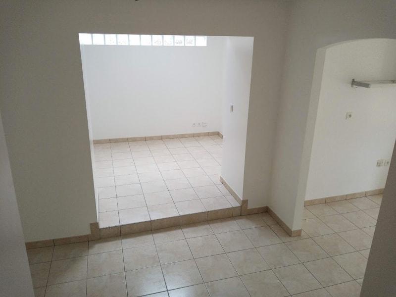 Alquiler  casa Nozay 1160€ CC - Fotografía 6