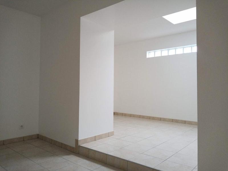 Alquiler  casa Nozay 1160€ CC - Fotografía 4