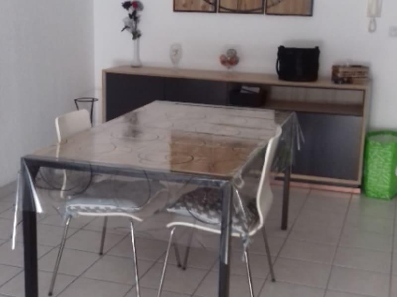 Rental apartment Marseille 14ème 700€ CC - Picture 1