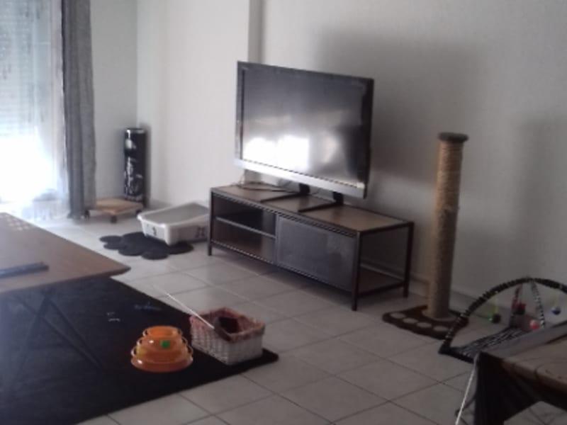 Rental apartment Marseille 14ème 700€ CC - Picture 2