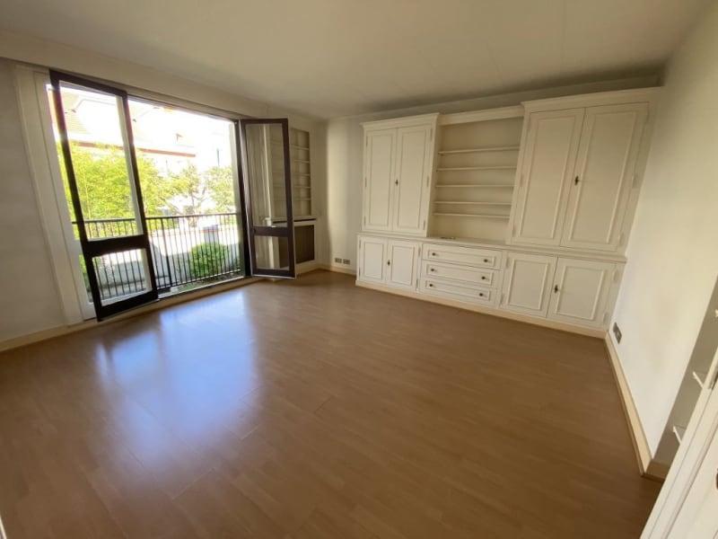 Venta  apartamento Vincennes 300000€ - Fotografía 1