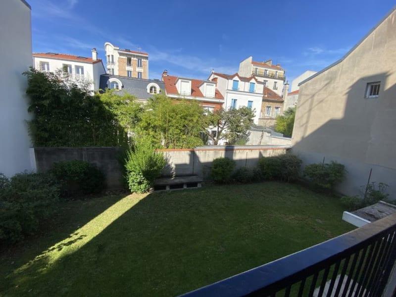 Venta  apartamento Vincennes 300000€ - Fotografía 2