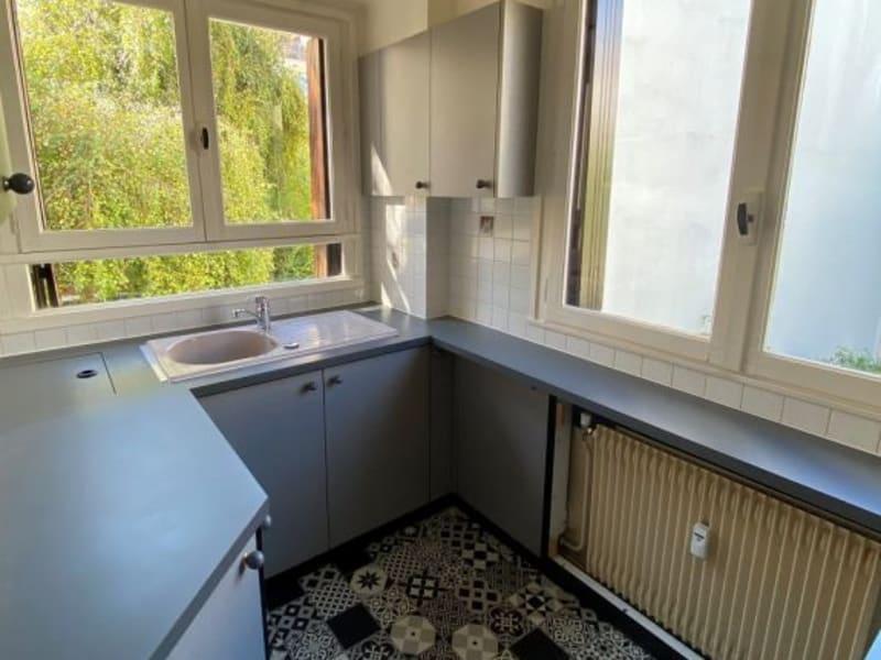 Venta  apartamento Vincennes 300000€ - Fotografía 3