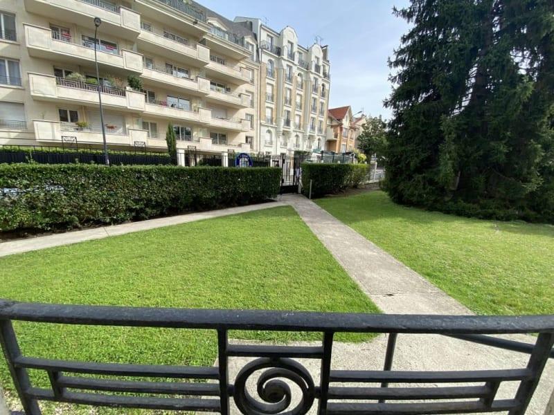 Sale apartment Fontenay sous bois 260000€ - Picture 3