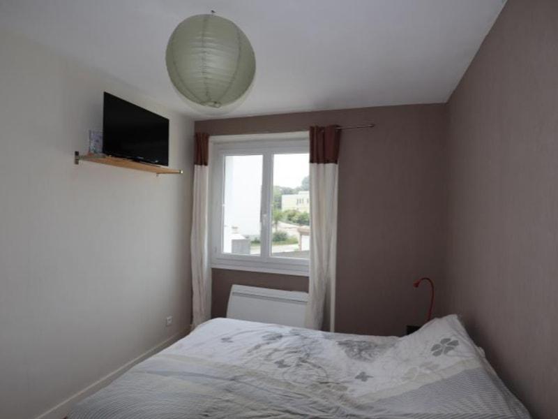 Vente appartement Brest 117000€ - Photo 3