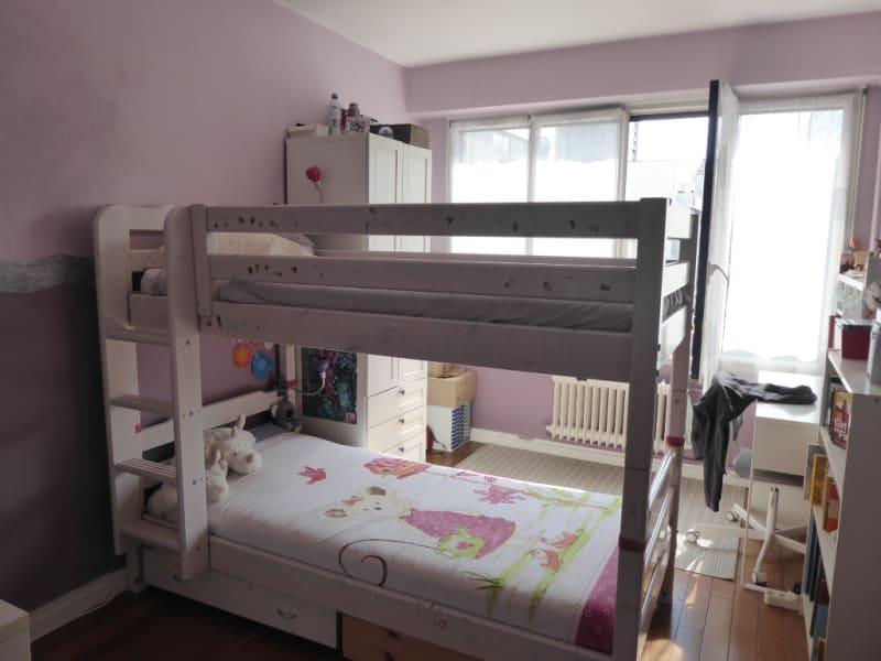 Sale apartment Boulogne billancourt 730000€ - Picture 4