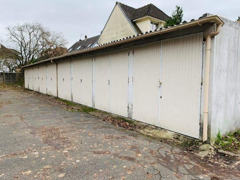 Location parking Villiers sur marne 110€ CC - Photo 2