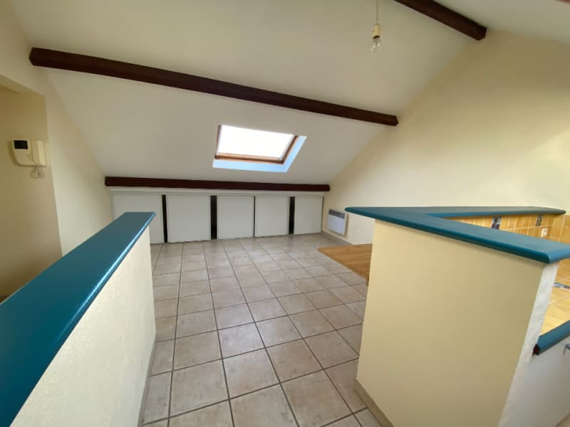 Location appartement Chevry cossigny 685€ CC - Photo 3