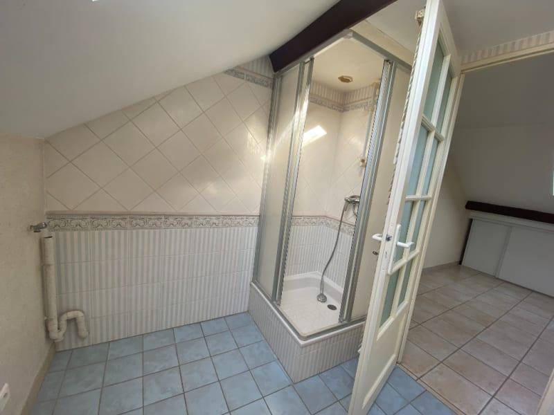 Location appartement Chevry cossigny 685€ CC - Photo 8