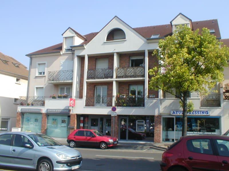 Location parking Chennevieres sur marne 65€ CC - Photo 2
