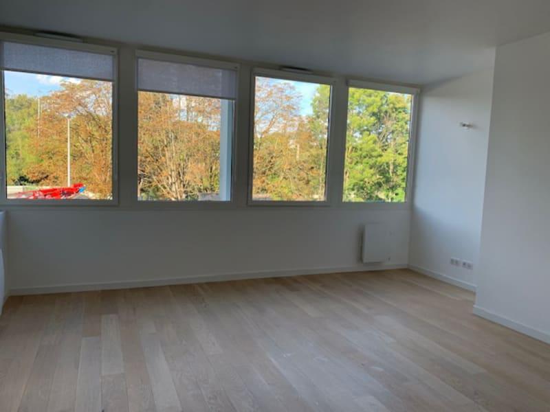 Boulogne Billancourt 3 pièces 59.79 m2