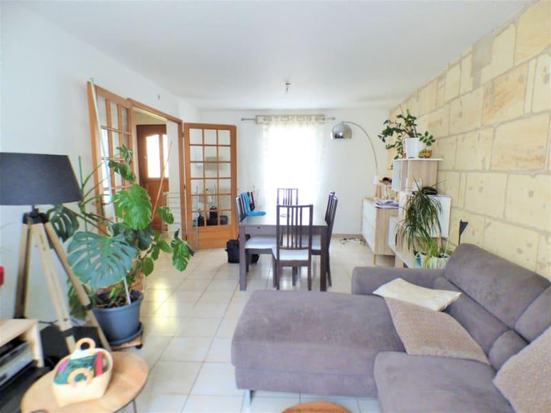 Vente maison / villa Saint loubes 194000€ - Photo 2
