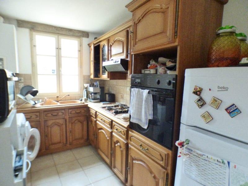 Vente maison / villa Saint loubes 194000€ - Photo 3