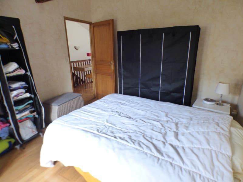 Vente maison / villa Saint loubes 194000€ - Photo 4
