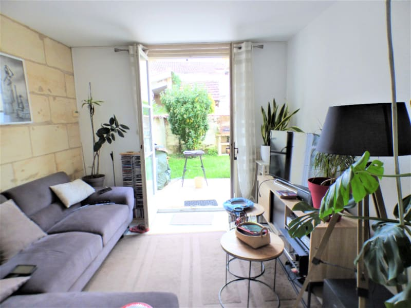 Vente maison / villa Saint loubes 194000€ - Photo 5