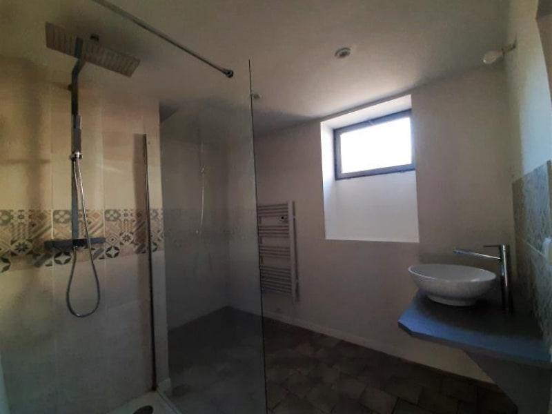 Sale house / villa Champignelles 75800€ - Picture 4