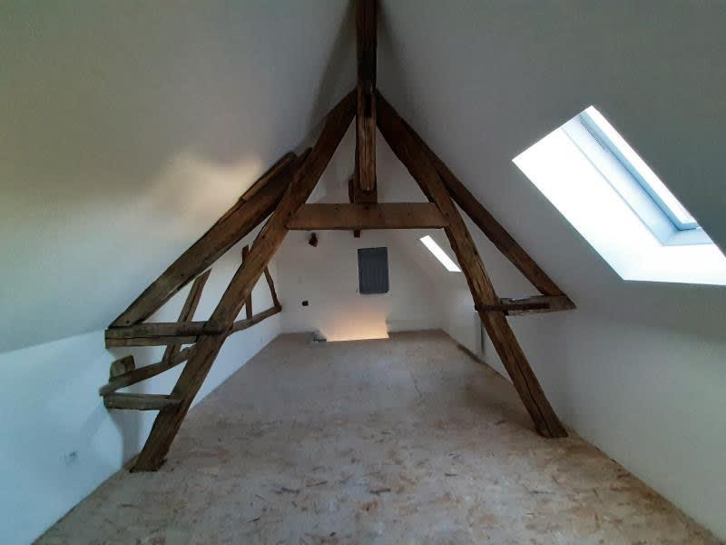 Sale house / villa Champignelles 75800€ - Picture 5