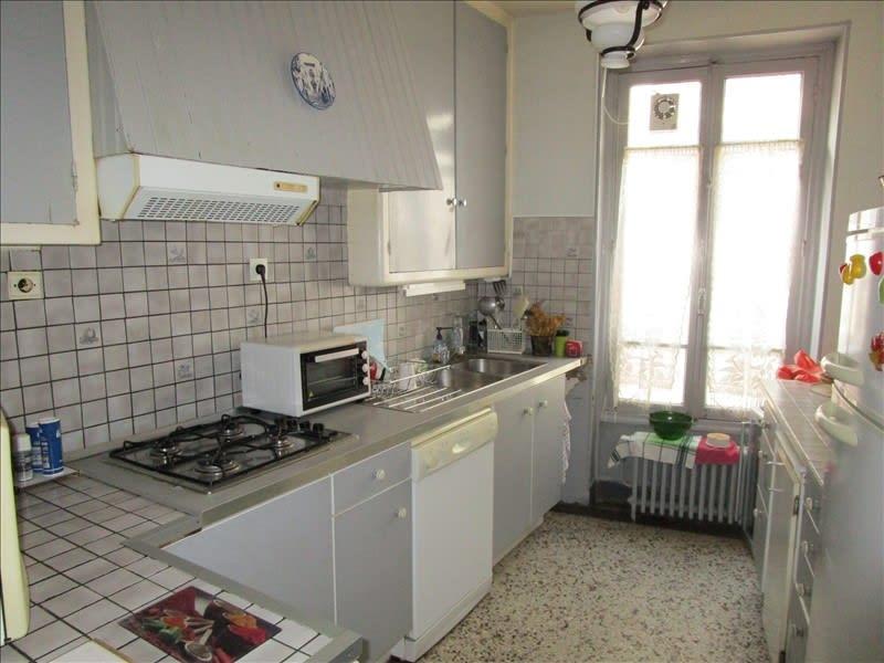 Vente maison / villa Le vesinet 980000€ - Photo 5