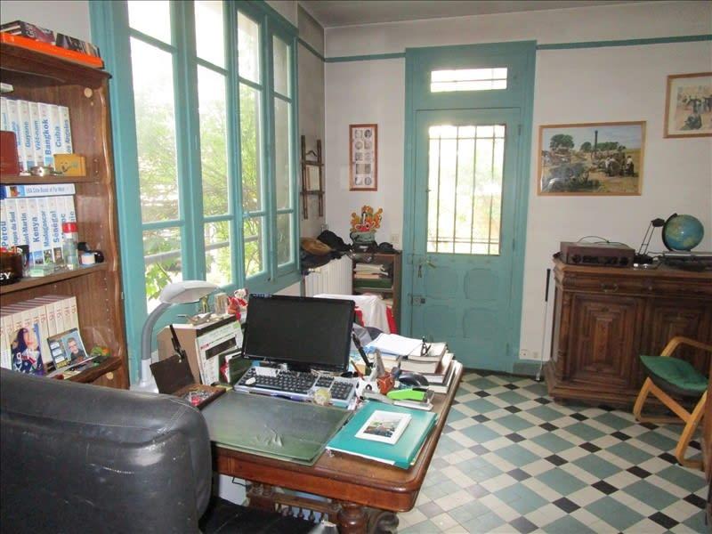 Vente maison / villa Le vesinet 980000€ - Photo 6