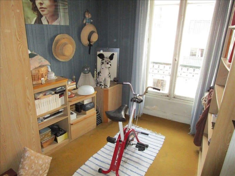 Vente maison / villa Le vesinet 980000€ - Photo 10