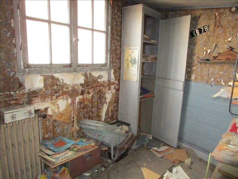 Vente maison / villa Le vesinet 980000€ - Photo 14