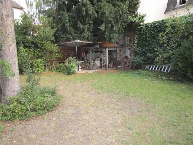 Vente maison / villa Le vesinet 980000€ - Photo 15