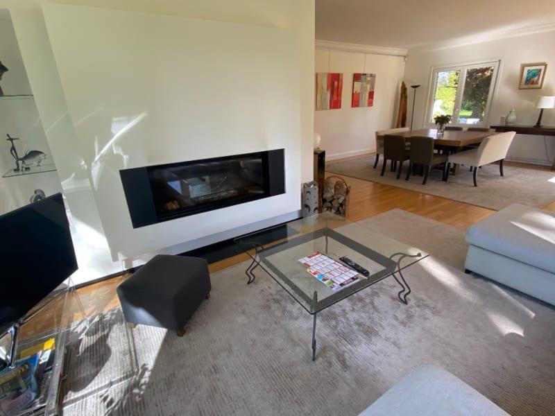 Sale house / villa Bois grenier 695000€ - Picture 3