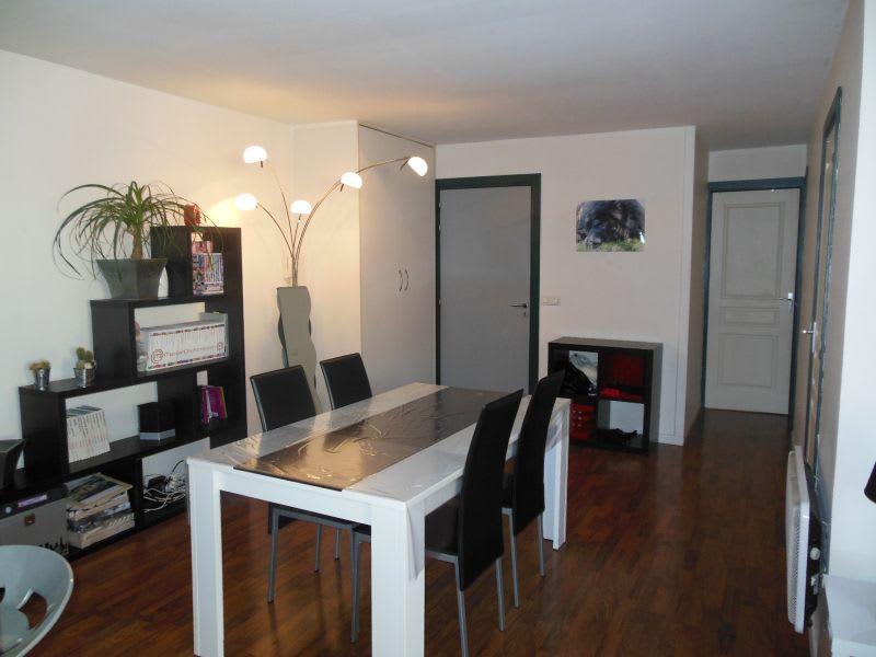 Rental apartment Fleurbaix 555,05€ CC - Picture 2