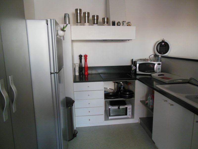 Rental apartment Fleurbaix 555,05€ CC - Picture 3