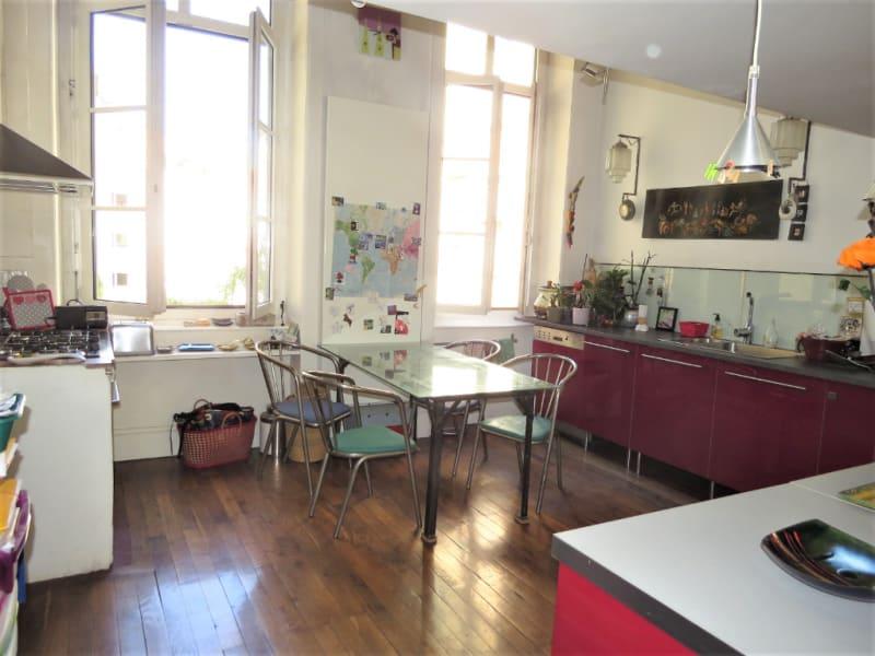 Vente appartement Lyon 4ème 530000€ - Photo 3